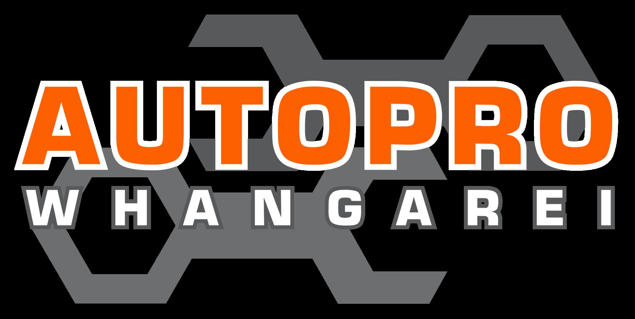Autopro Whangarei