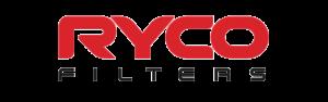 Ryco Filters Logo